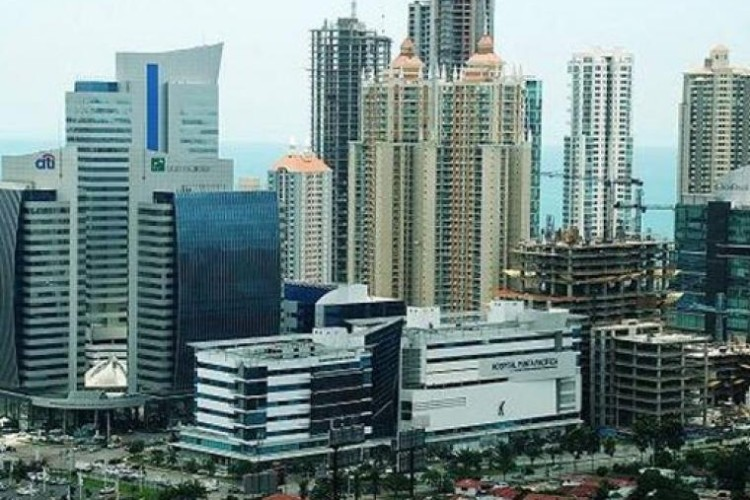 Panama seeks to be a destination for investments
